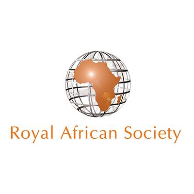 Royal African Society